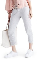 Madewell Women's Retro Sweatpants