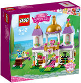 Lego Disney Princess: Palace Pets Royal Castle (41142)