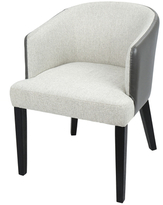 Lumisource Ashland Dining Chair
