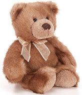 Gund Howie Bear