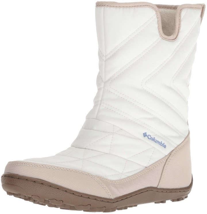 Thumbnail for your product : Columbia Women's Minx Slip III Snow Boot