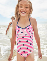 Boden Classic Swimsuit