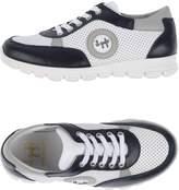 Il Gufo Low-tops & sneakers - Item 11156363
