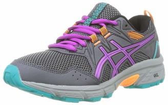 Asics GEL-VENTURE 8 GS Unisex Kid's Running Shoes