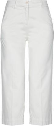 Henry Cotton's 3/4-length shorts