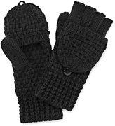MIXIT ESSENTIALS Mixit Essentials Popover Gloves