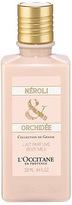 L'Occitane Neroli & Orchidee Body Milk