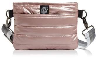 Think Royln Nylon Convertible Belt Bag
