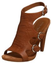 Women's Sulliban Ankle Strap Sandal
