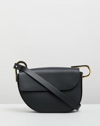 Nico Giani Tilly Crossbody Bag