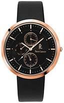 Pierre Lannier Unisex Watch 221D033