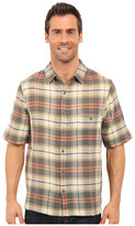 Woolrich Chill Out Shirt