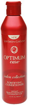 Optimum Care Salon Collection Fortifying Conditioner