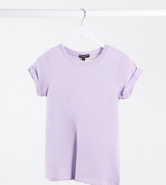 Brave Soul Petite eleanor t shirt