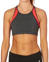 Roxy Kubia Reversible Sports Bra