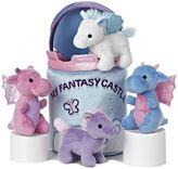 Bed Bath & Beyond Aurora® My Fantasy Castle Baby Talk Playset