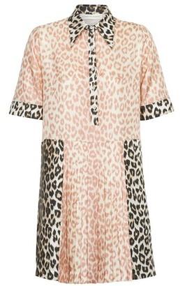 La Prestic Ouiston Shibuya dress