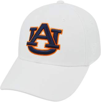 Top of the World Adult Auburn Tigers One-Fit Cap