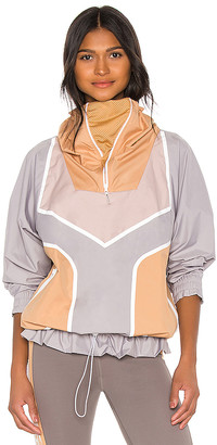 adidas by Stella McCartney Track Jacket
