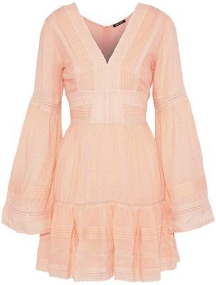 Love Sam Short dresses - Item 15007020LU