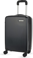 Briggs & Riley Sympatico four-wheel expandable cabin suitcase 53.5cm