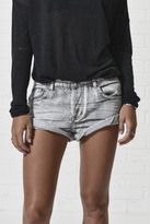 One Teaspoon Bandit Short