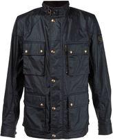 Belstaff 'Belstaff' jacket