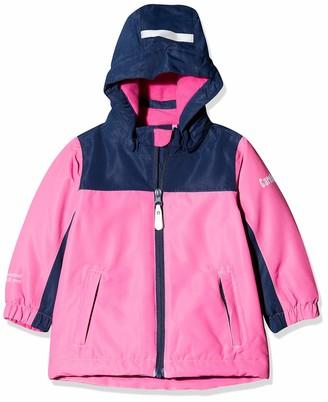 CareTec 550285 Jacket