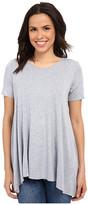 Brigitte Bailey Free Flow T-Shirt