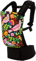 Aviary Tula Baby Carrier