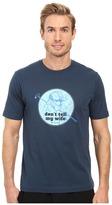 Travis Mathew TravisMathew No Habla T-Shirt