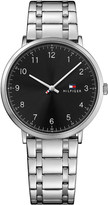 Tommy Hilfiger 1791336 stainless steel watch