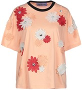 Ungaro T-shirts - Item 37990786