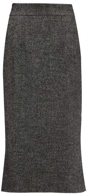5cc15e9ba Tweed Skirts - ShopStyle