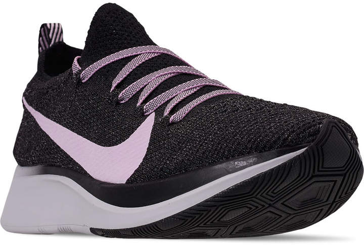 free shipping 823fc d0426 Nike Fit Sole Pink - ShopStyle