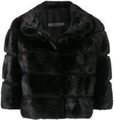 Simonetta Ravizza Bea jacket