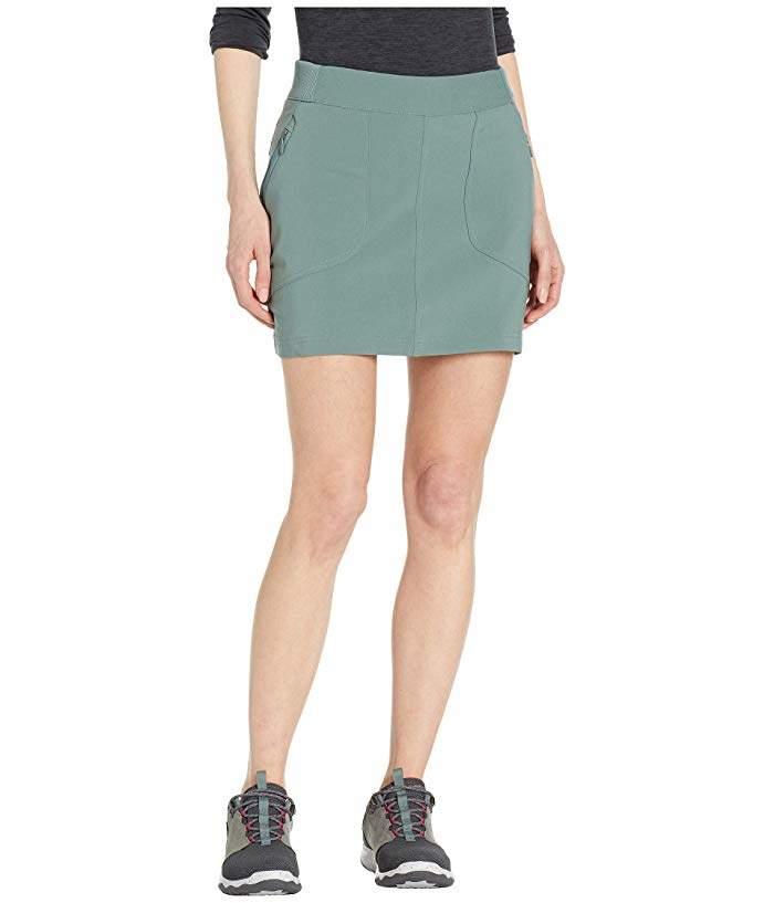 bf68346904 Columbia Women's Shorts - ShopStyle
