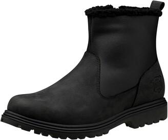 Helly Hansen Sherwood Primaloft Waterproof Snow Boot
