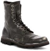 Diesel Hardkore Steel Boot