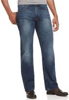 Nautica Jeans, True Fit EDV Dark Wash Jeans