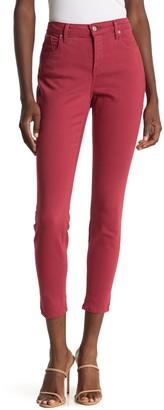 NYDJ Ami Skinny Jeans (Petite)