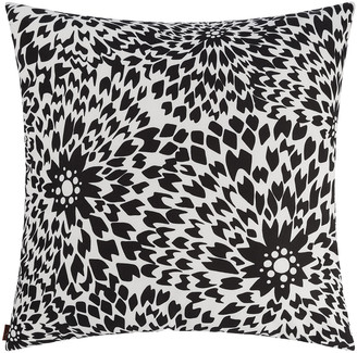 Missoni Home Dalia Outdoor Cushion - 60x60cm - T20
