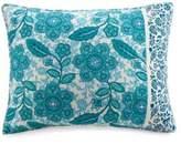 Jessica Simpson Floral Printed Cotton Sham
