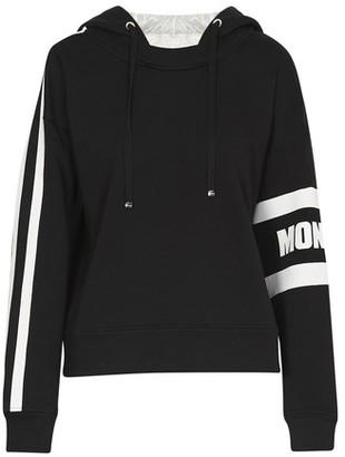 Moncler Vintage hoodie