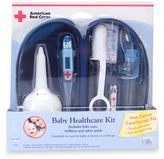 The First Years The First YearsTM American Red Cross Baby Healthcare Kit