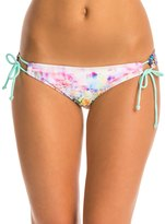 Hobie Desert Rose Adjustable Hipster Bottom 8131111