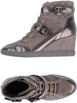 Geox High-tops & sneakers - Item 11110936