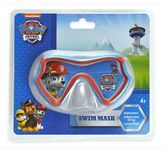 Aqua Leisure PAW Patrol Swim Mask