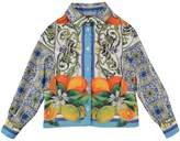 Dolce & Gabbana Shirts - Item 38580383