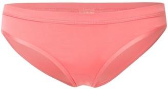 Duskii Hamptons bikini bottoms
